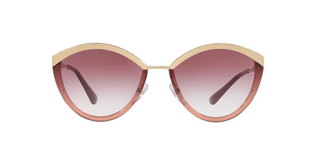 Pink PR 07US Violet  64