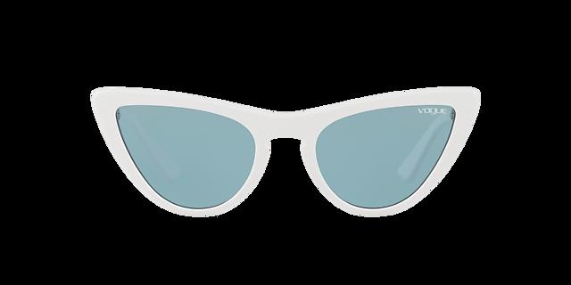 VO5211S Gigi Hadid x Vogue Eyewear