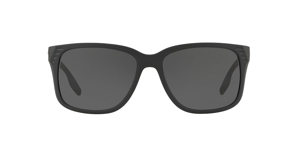 Black PS 03TS Grey-Black  59
