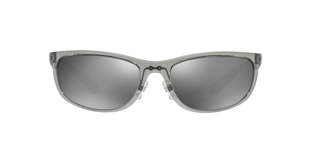 Grey HU2008 Grey Mirror  62