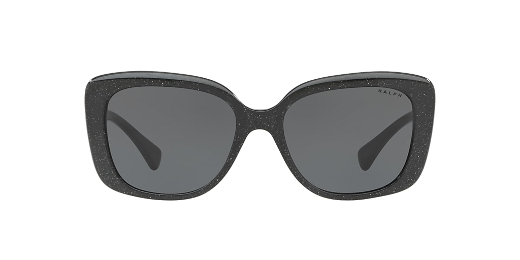 Black RA5241 Grey-Black  55