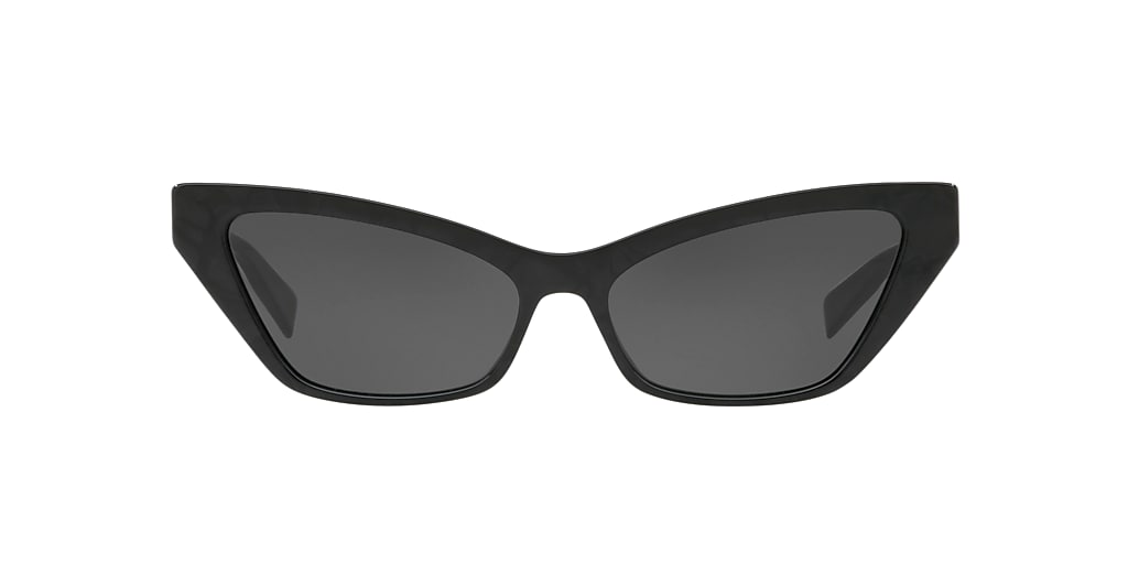 Schwarz A05036 Grau-Schwarz  57