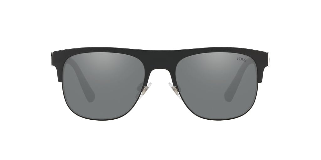 Black PH4132 Grey Mirror  55