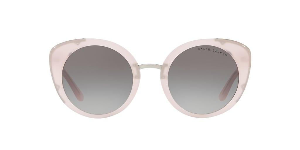 Light Pink RL8165 Grey-Black  52