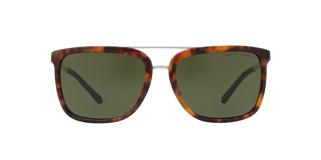 Verde RL8164 Verde  58