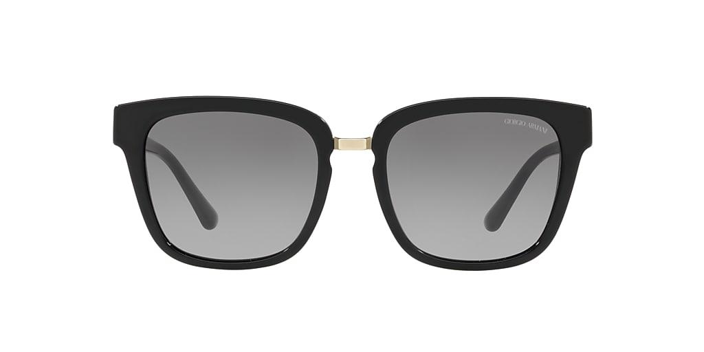 Black AR8106 Grey-Black  54