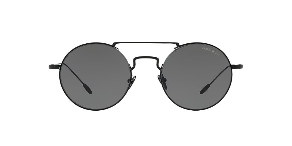 Noir AR6072 Gris-Noir  51