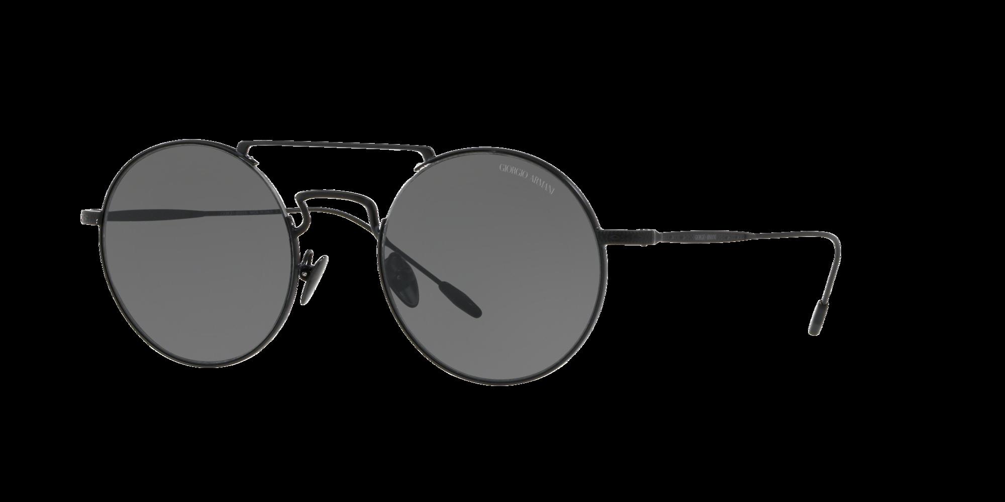 giorgio armani sunglasses 2018