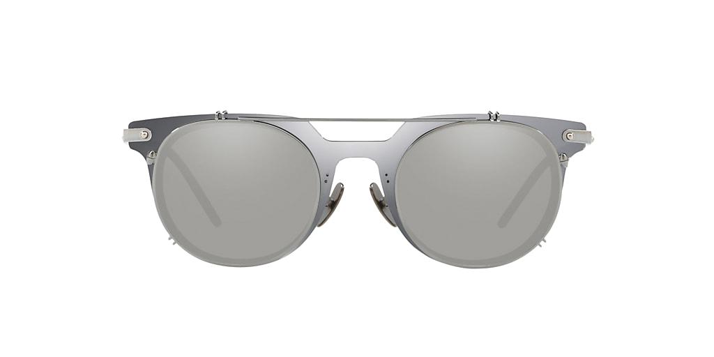 Grey DG2196 Grey-Black  49