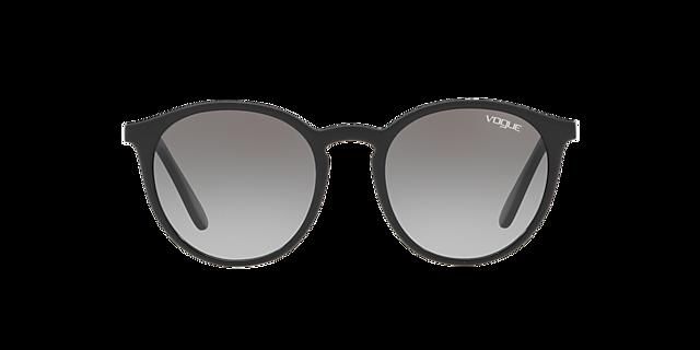 VO5215S