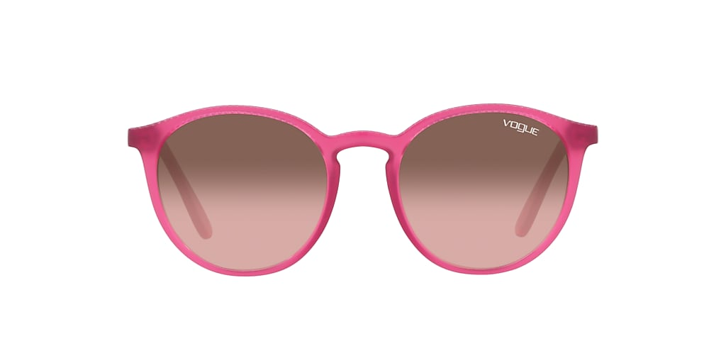 Pink VO5215S Green  51