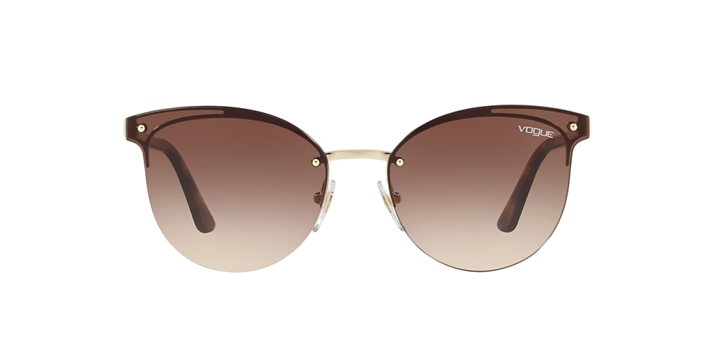 Gold VO4089S Brown  60