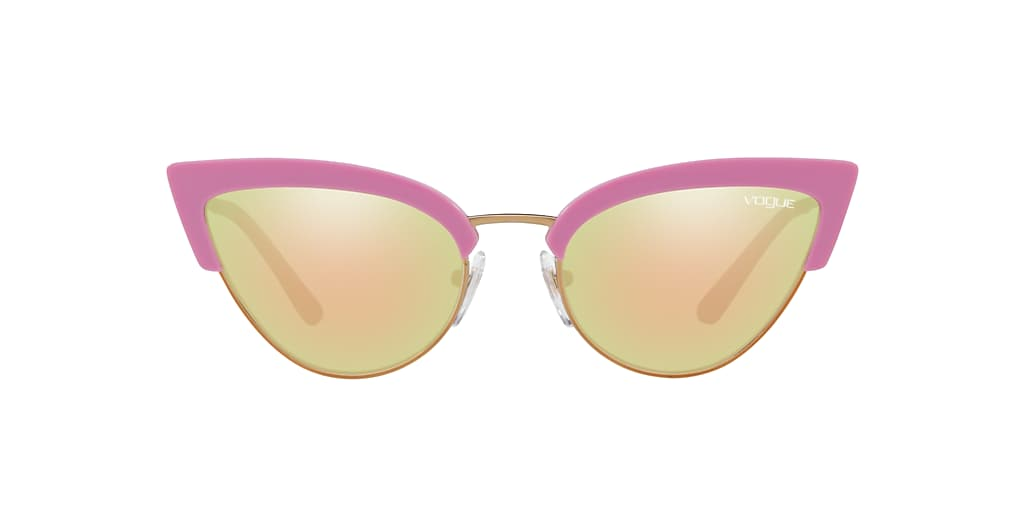 Pink VO5212S Gold  55