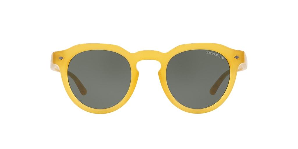 Honey AR8093 Green