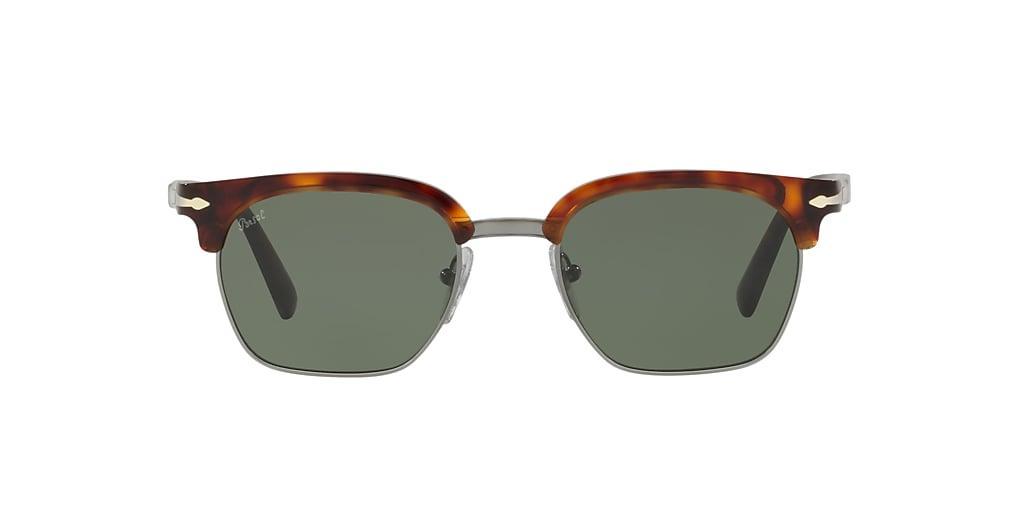 Tortoise PO3199S Green  53