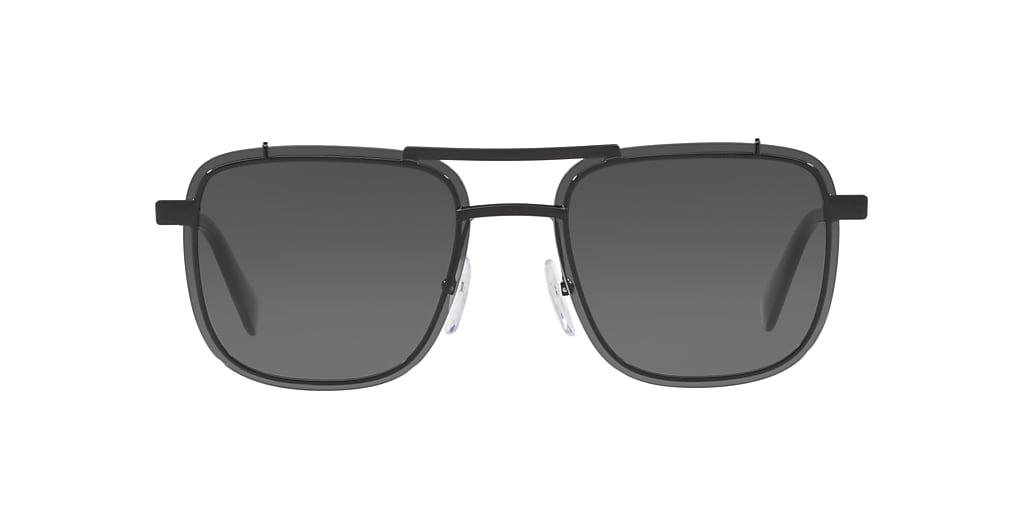 Black PR 59US Grey  60
