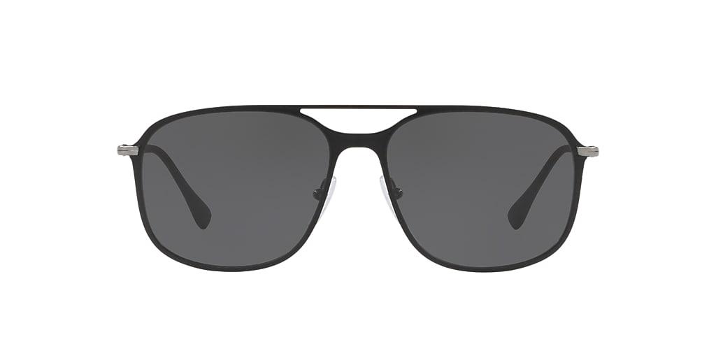 Black PS 53TS Grey  56