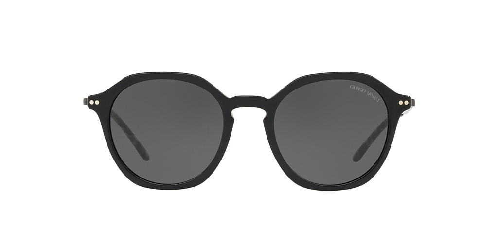 Negro AR8109 Gris-Negro  50