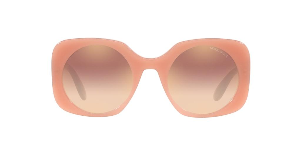 Pink AR8110 Pink