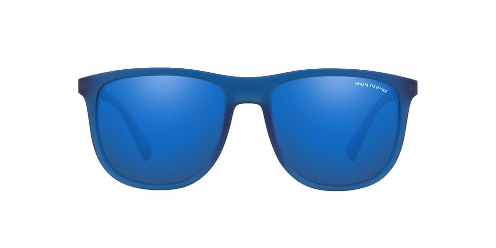 Grey AX4078S Blue  56
