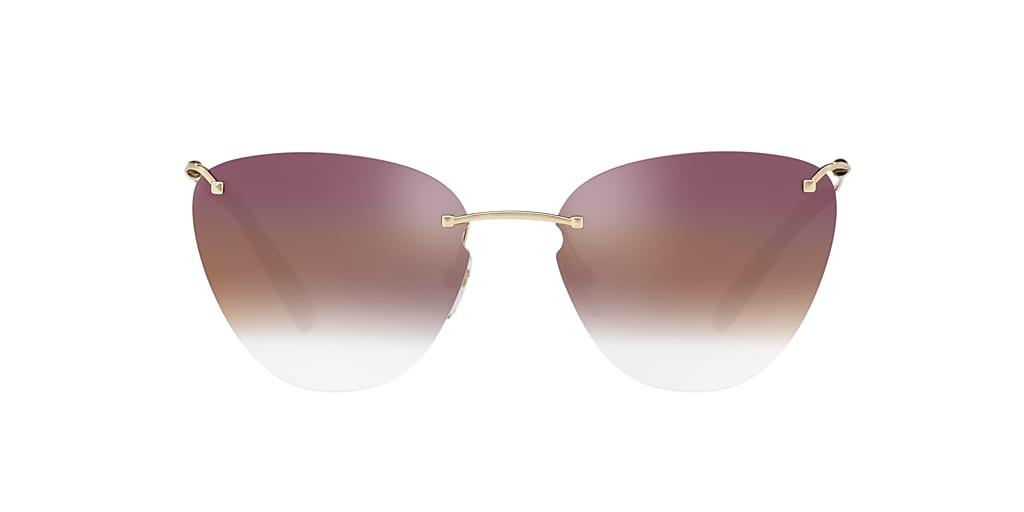 Or VA2022 Violette  58