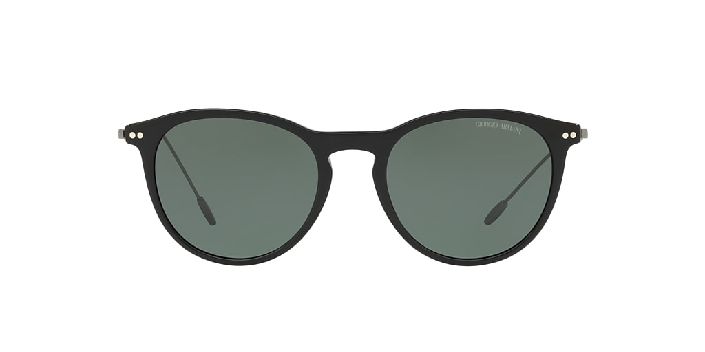 Black AR8108 Green  51