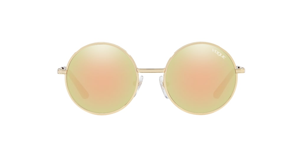 Gold VO4085S Pink  50