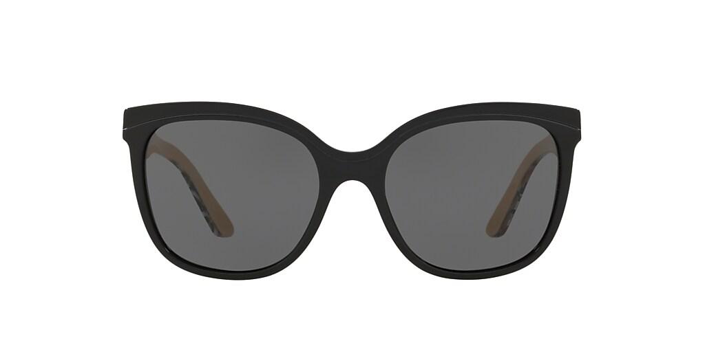 Black BE4270 Grey-Black  55