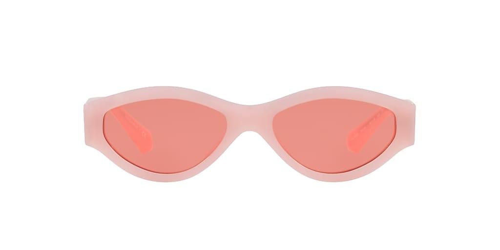 Pink HU4002 Pink  54