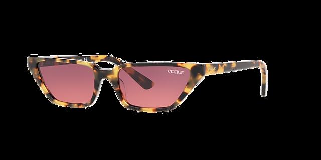 VO5235S Gigi Hadid x Vogue Eyewear