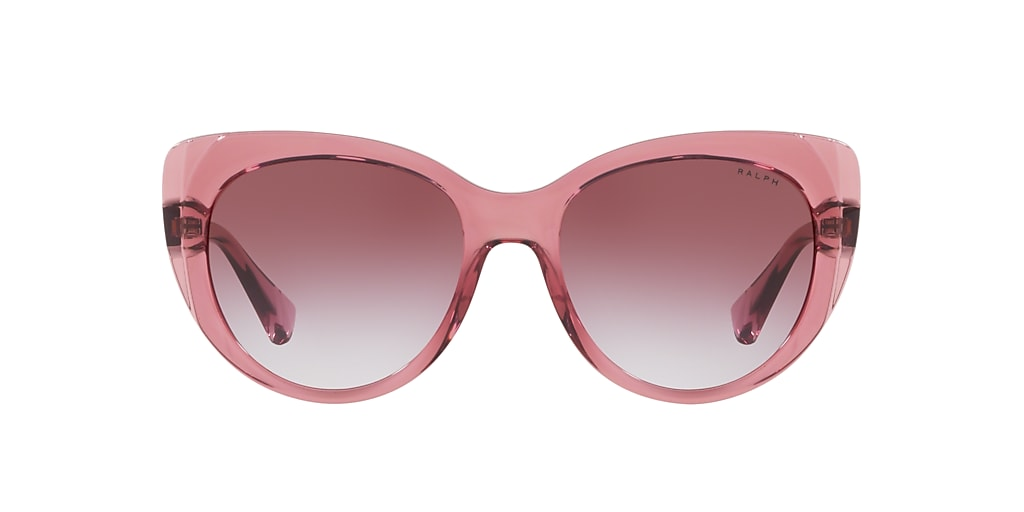 Pink RA5243 Pink Gradient  55