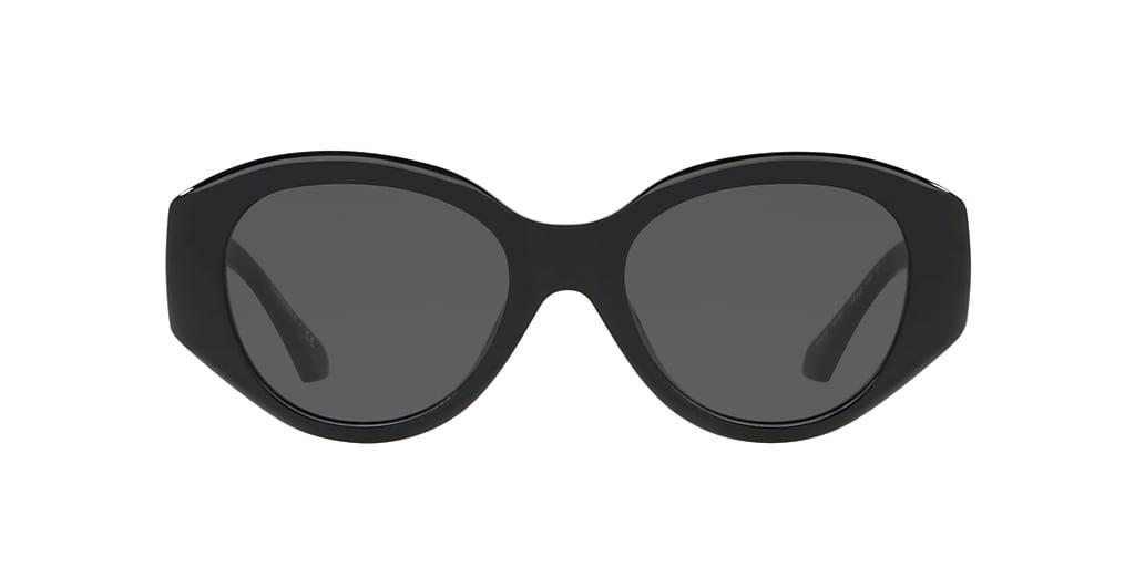 Black HU4003 Grey-Black  54