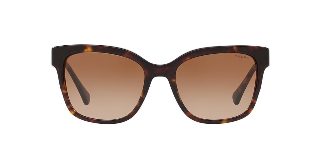 Tortoise RA5247 Brown Gradient  55