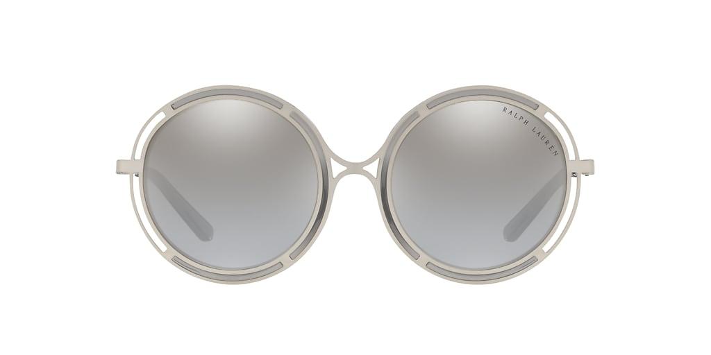 Grey RL7060 Grey-Black