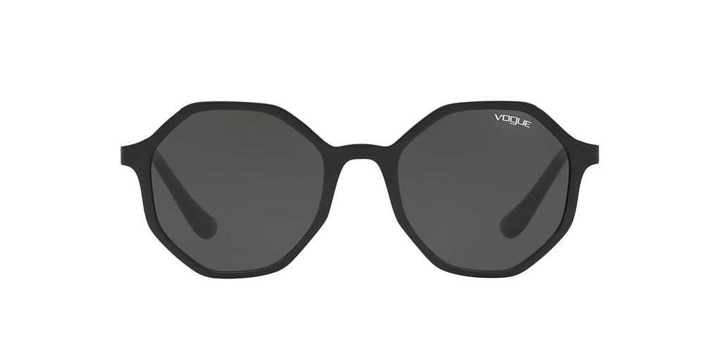 Noir VO5222S Vert classique  52