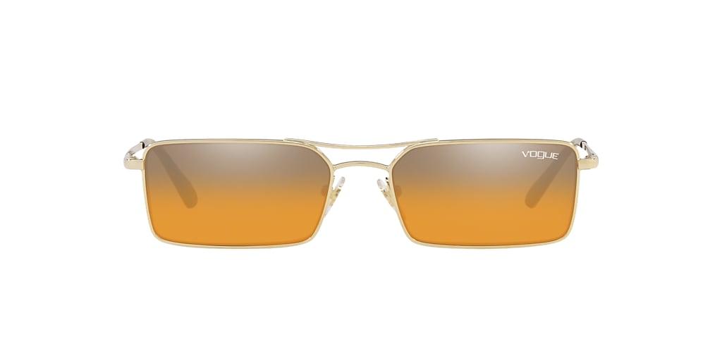 Or VO4106S Orange  55