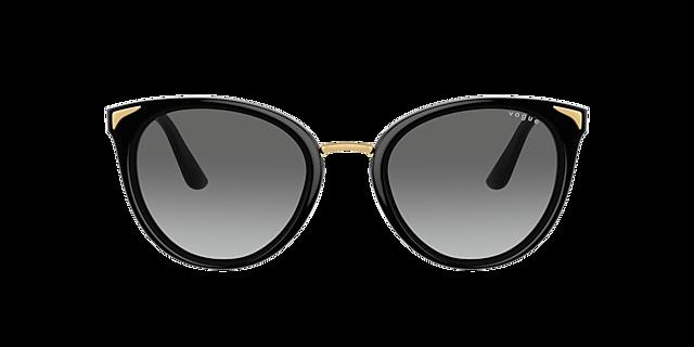 VO5230S