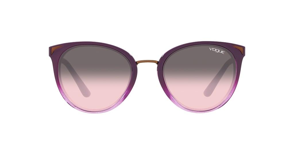 Violet VO5230S Orange  54