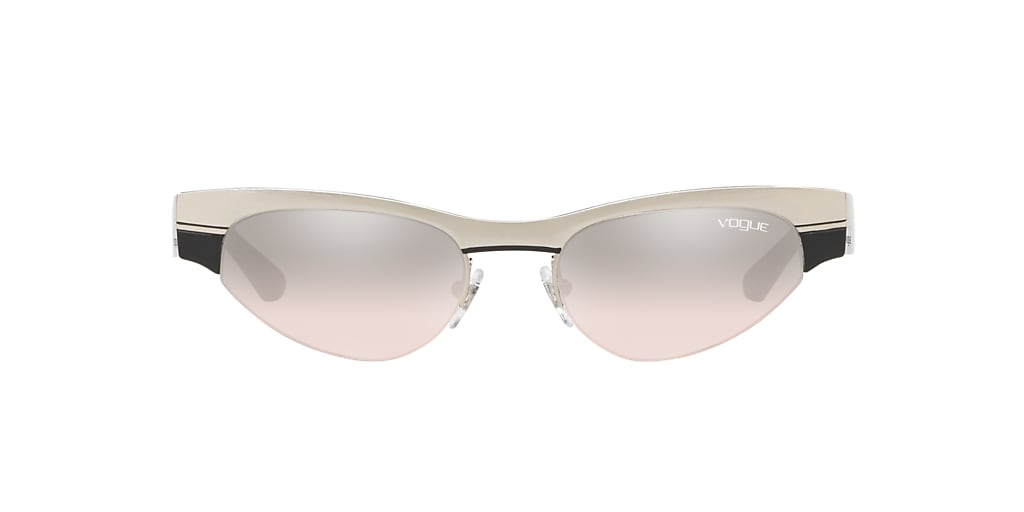 Silver VO4105S Brown  51