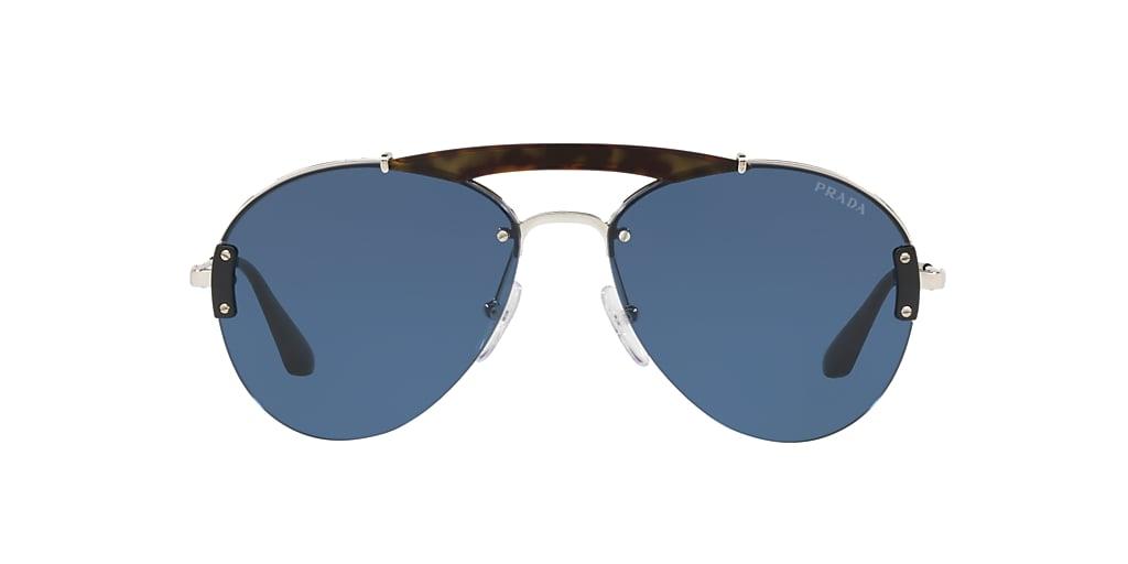 Tortoise PR 62US Blue  01