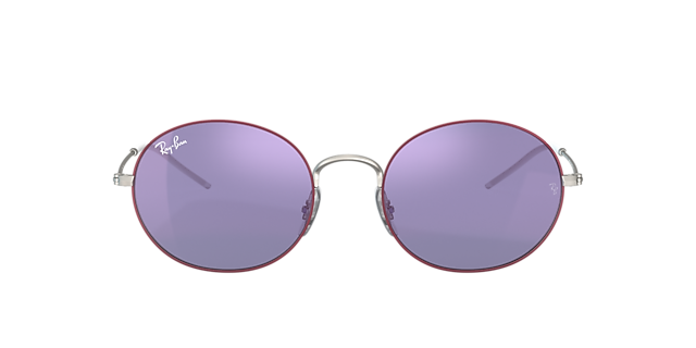 RB3594 RAY-BAN BEAT