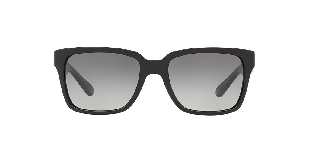 Black HU2012 Grey Gradient  54
