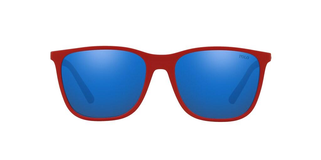 Red PH4143 Blue  57