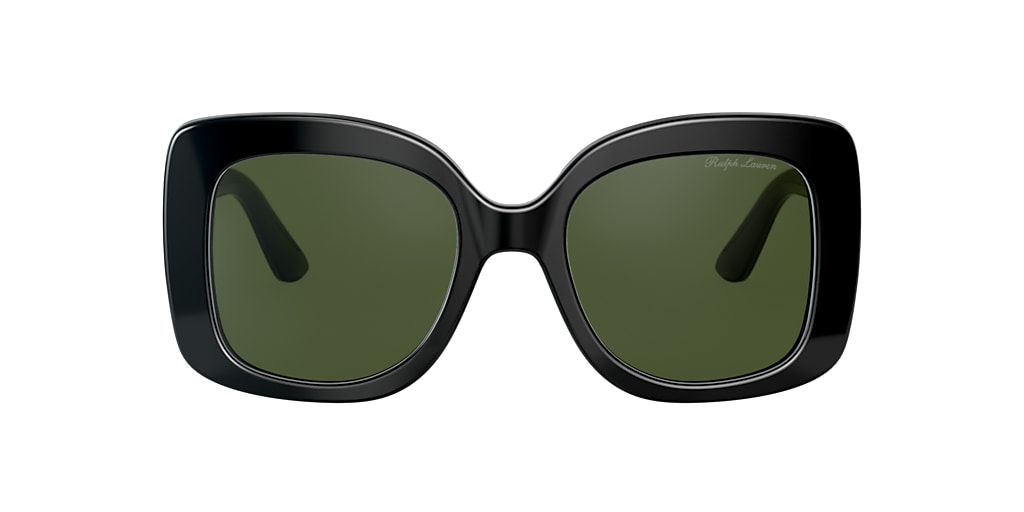 Black RL8169 Green  51