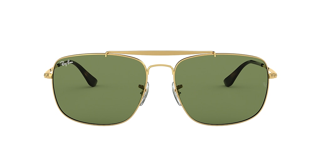 Or RB3560 COLONEL Vert  61