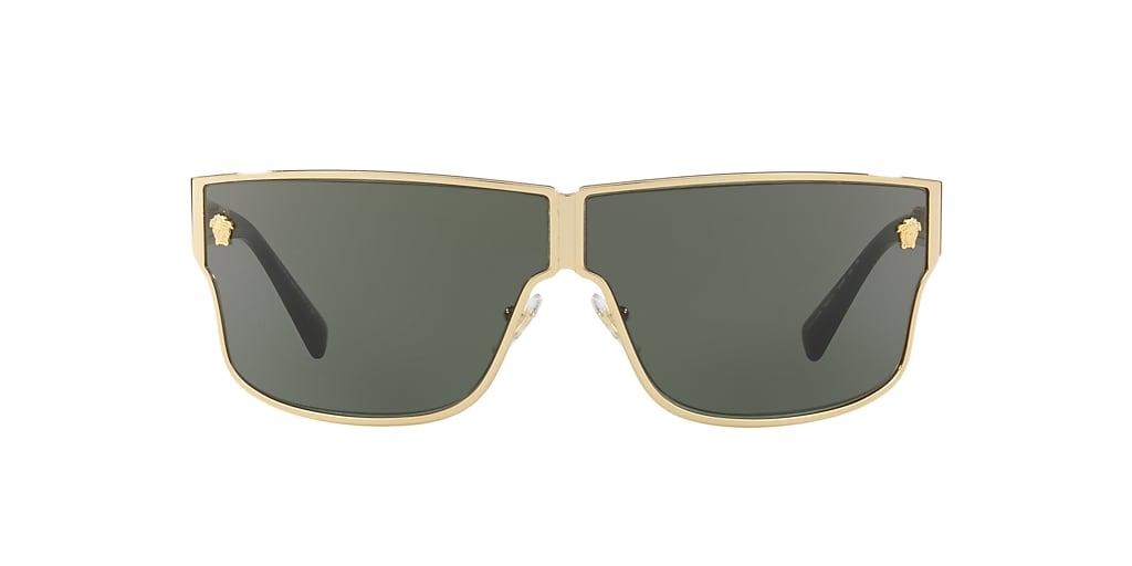 Gold VE2206 Green