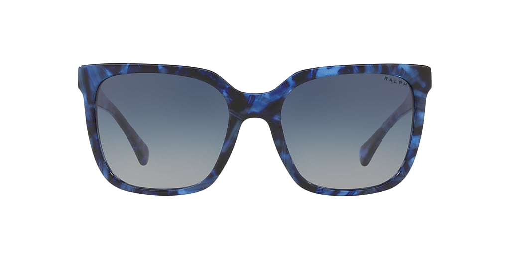 Blue RA5251 Blue  57