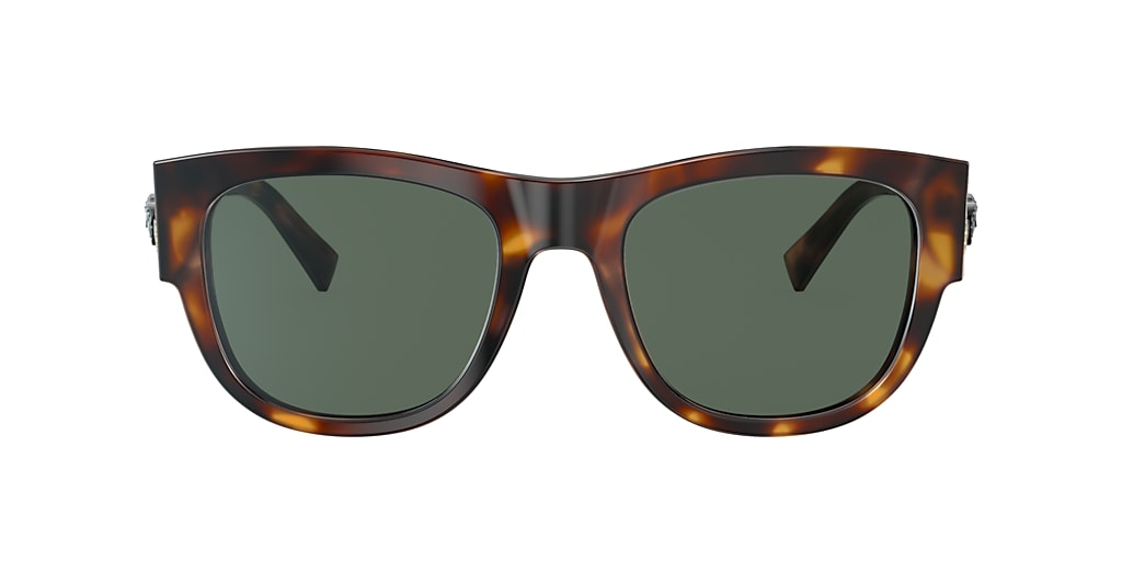 Tortoise VE4359 Green Classic  55