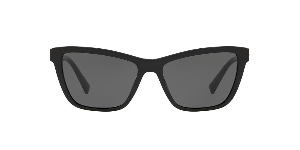 Black VE4354BA Grey-Black