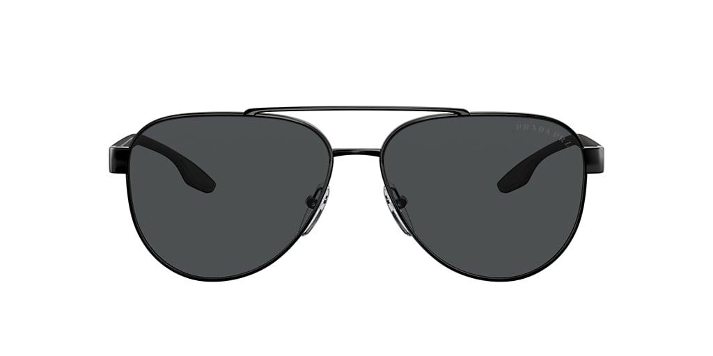 Black PS 54TS Grey-Black  61